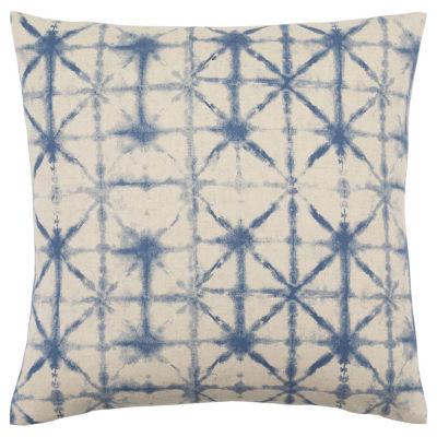 Decor 140 Lacelles Throw Pillow Cover