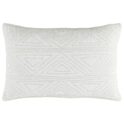 Decor 140 Elmas Rectangular Throw Pillow