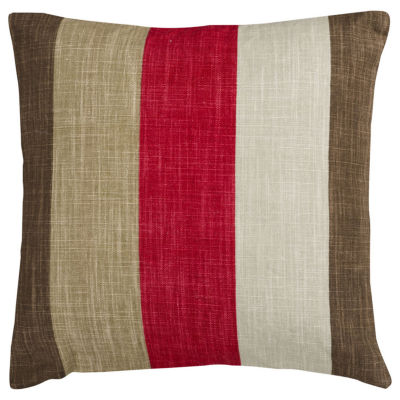 Decor 140 Eversley Throw Pillow Cover