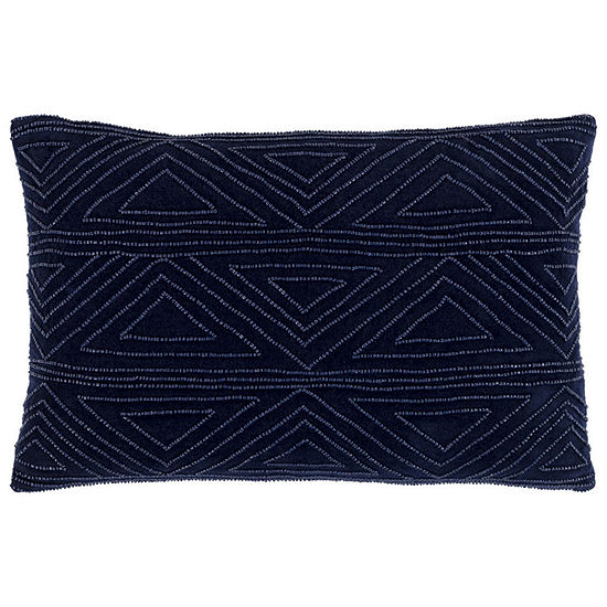Decor 140 Elmas Throw Pillow Cover