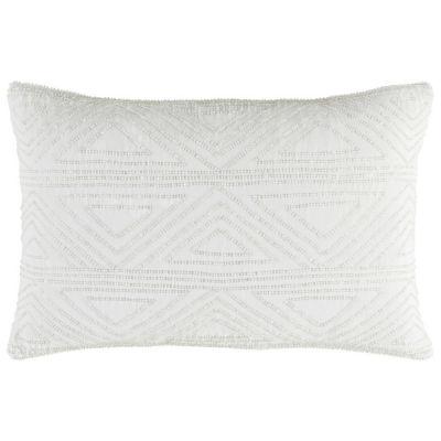 Decor 140 Elmas Throw Pillow Cover