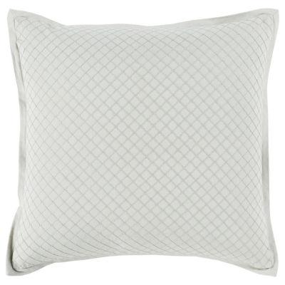 Decor 140 Ferlan Rectangular Throw Pillow
