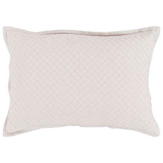 Decor 140 Ferlan Throw Pillow Cover