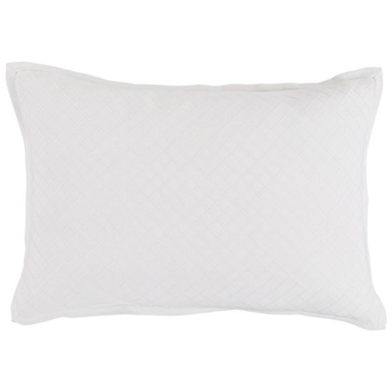 Decor 140 Ferlan Throw Pillow Cover