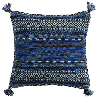 Decor 140 Ganale Square Throw Pillow