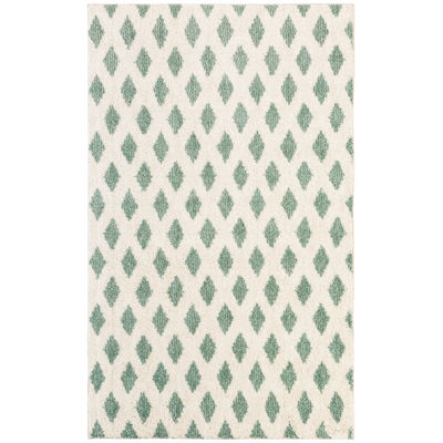 Mohawk Home Adona Rectangular Rugs
