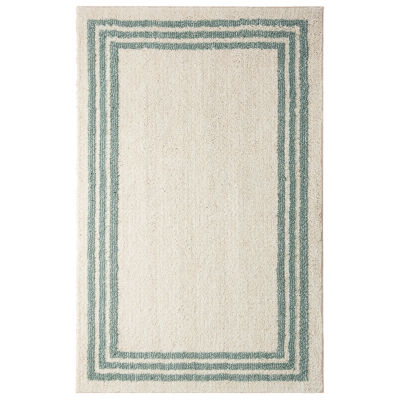 Mohawk Home Anderson Rectangular Rugs