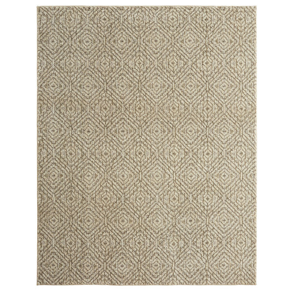 Mohawk Home Aztec Rectangular Rugs