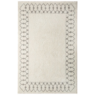 Mohawk Home Chained Rectangular Rugs