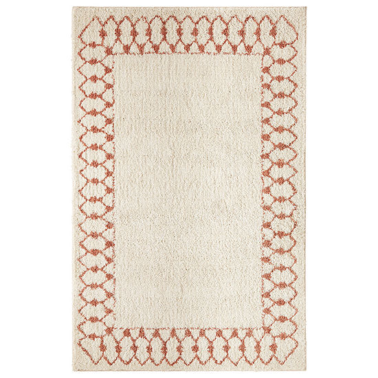 Mohawk Home Chained Rectangular Indoor Rugs