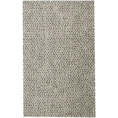 Mohawk Home Gaffie Rectangular Rugs