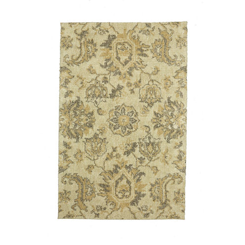 Mohawk Home Lavon Rectangular Rugs