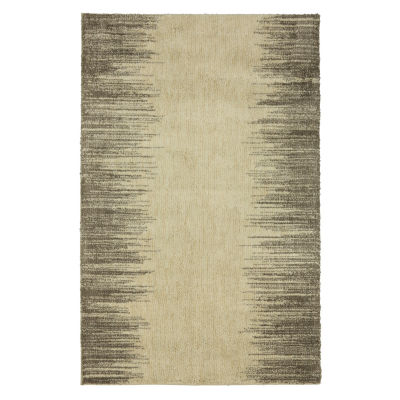 Mohawk Home Linear Rectangular Rugs