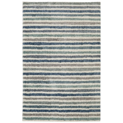 Mohawk Home Boardwalk Rectangular Rugs