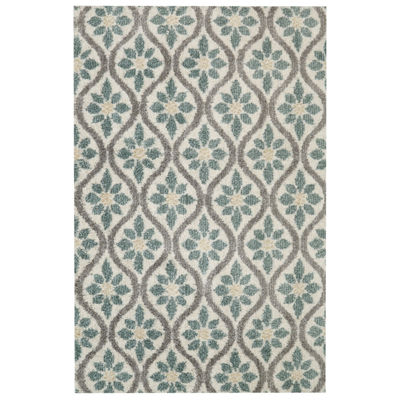 Mohawk Home Perry Rectangular Rugs