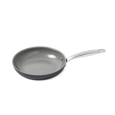 GreenPan Chatham Aluminum Dishwasher Safe Frying Pan