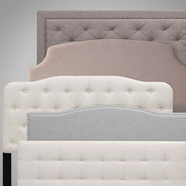 jcpenney.com | Bedroom Possibilities Collections