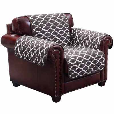Coby Chair Slipcover