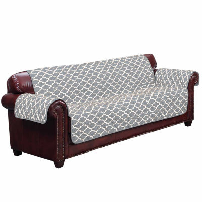 Coby Sofa Slipcover