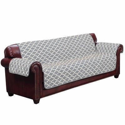 Coby Sofa Slipcover