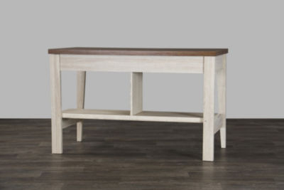 Baxton Studio Fillmore Desk