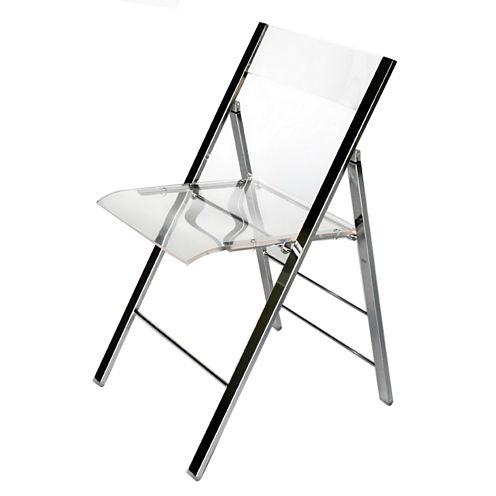 Baxton Studio 2-pc. Office Chair