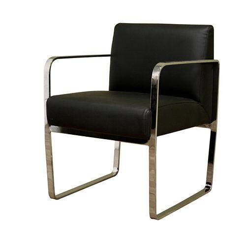 Baxton Studio Meg Office Chair