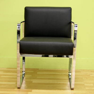Baxton Studio Meg Office Chair