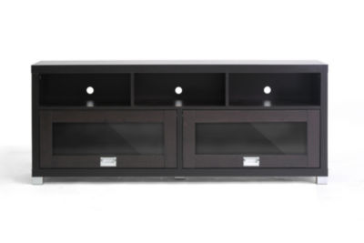 Baxton Studio Swindon TV Stand