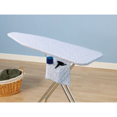 Household Essentials Ironing Board Cover