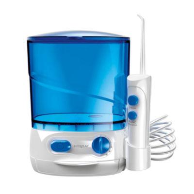 Conair® Sonic Water Flosser
