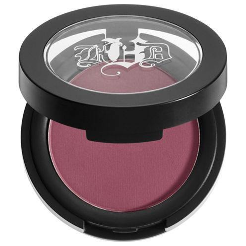 Kat Von D Lolita Eyeshadow & Blush