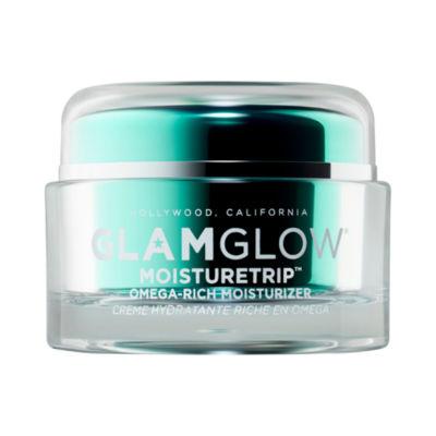 GLAMGLOW MOISTURETRIP™ Omega-Rich Hemp Seed Oil Face Moisturizer