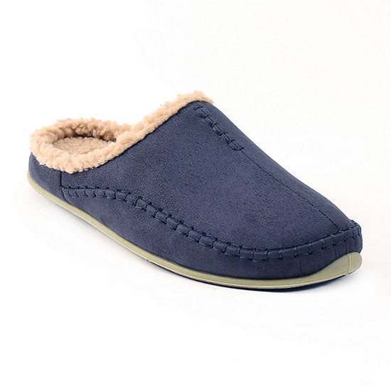 Deer Stags® Nordic Slipper