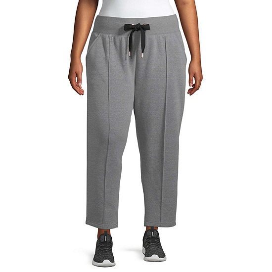 Xersion Studio Pintuck Jogger