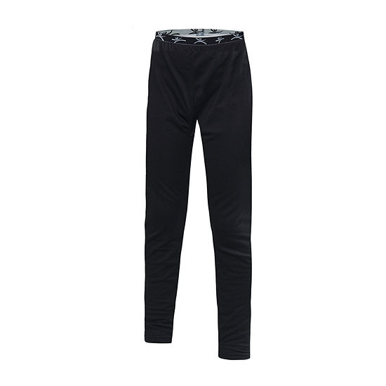 Terramar Genesis Base Layer Pant - Boys 4-20