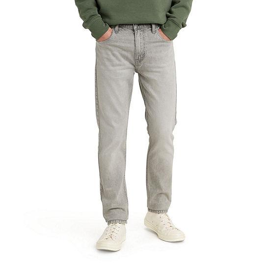 Levi's® Men's 510™ Flex Skinny Jeans - Stretch