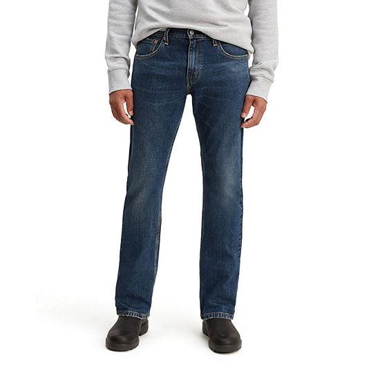 Levi's® Men's 527™ Slim Fit Bootcut Jeans