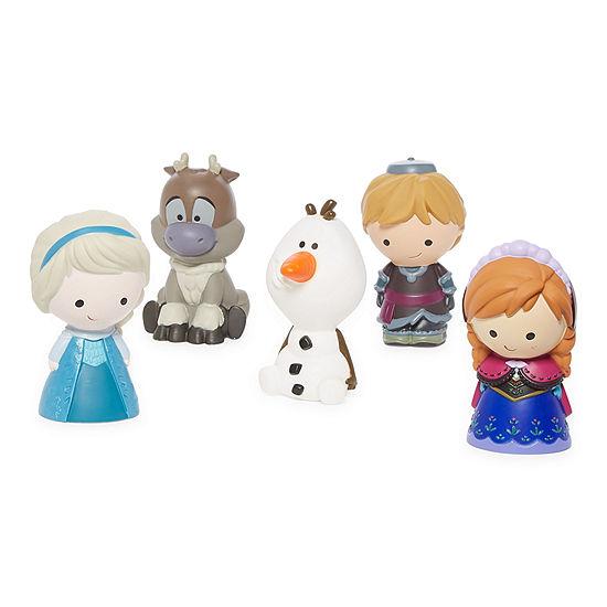 Disney Collection Frozen  Bath Toy
