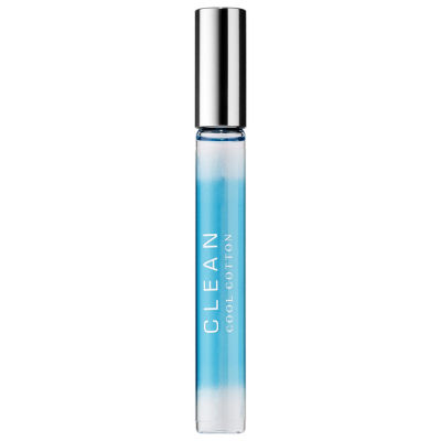 CLEAN Cool Cotton Rollerball