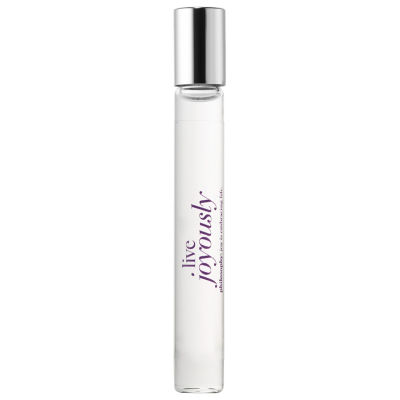 philosophy Live Joyously Rollerball
