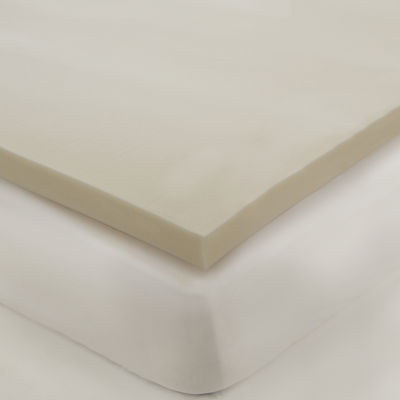 Isotonic® Exquisite Comfort Mattress Topper - King