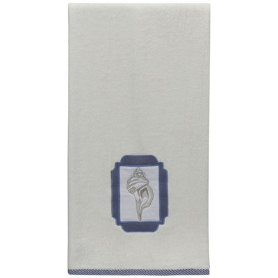 Creative Bath™ Seaside Bath Towel