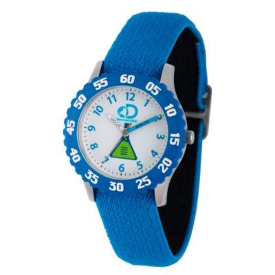 Discovery Kids® Beaker Watch
