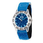 Boys Watches (503)