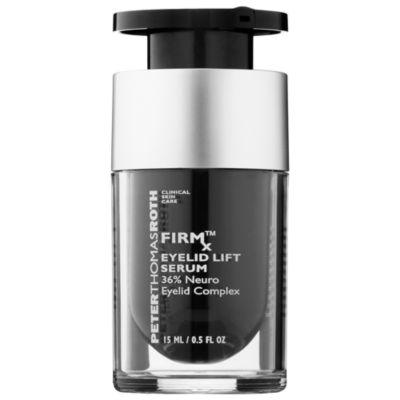 Peter Thomas Roth FIRMx™ Eyelid Lift Serum