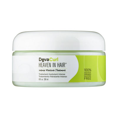 DevaCurl Heaven In Hair®