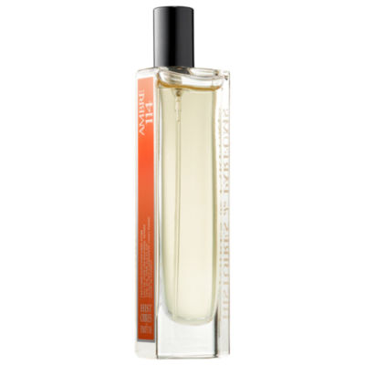 HISTOIRES DE PARFUMS Ambre 114 Travel Spray