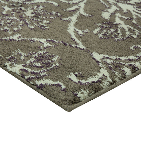Bacova Cashlon Winthrop Rectangular Rug