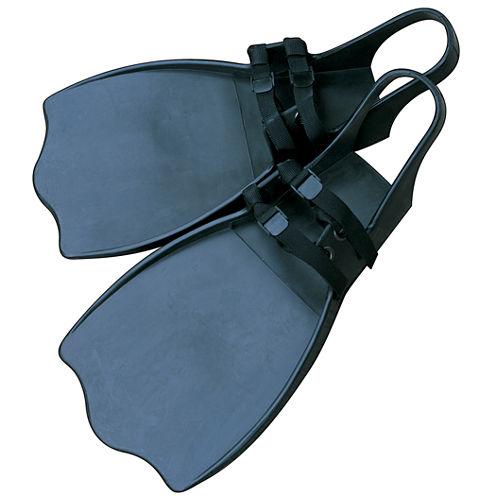 Classic Accessories® High Thrust Step-In Fins
